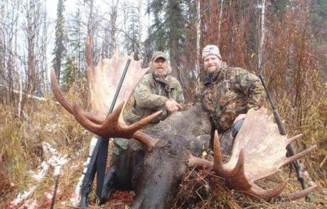 Great-Alaska-Moose-Hunt