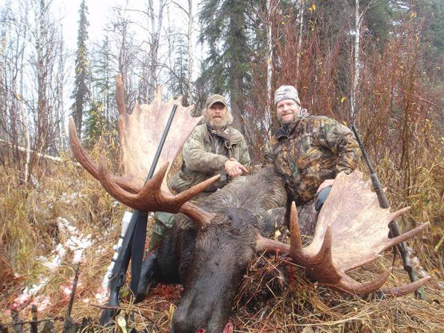 Great-Alaska-Moose-Hunt